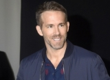 Ryan Reynolds Shares Work Email Address to Fans on 'Fallon'