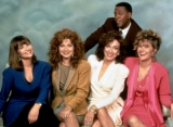 'Designing Women' TV Revival Is in the Works