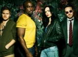 Does Netflix Cancel 'Marvel's The Defenders'? See Fans' Angry Reaction