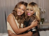 Beyonce Reconnects With Ex Destiny's Child Member After 18 Years
