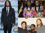 Waka Flocka Flame: Migos Should Play Super Bowl Halftime Show Instead of Maroon 5
