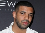 Production Issues Force Drake to Postpone Two Miami Shows