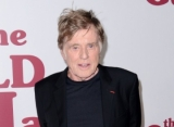 Robert Redford: My Retirement Plan Draws Attention in the Wrong Way