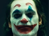 Joker Causes Mayhem in New Set Photos and Video