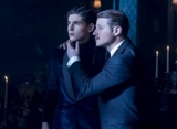 Report: 'Gotham' Season 5 to Arrive in March Next Year