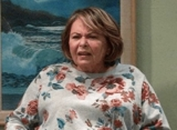 Roseanne Barr Slams ABC for Denying Her a Chance of Repentance and Forgiveness