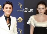 Noah Schnapp Shares Cute Picture With Sadie Sink, Fans Are Shipping Them