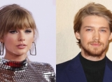 Marriage Is on the Horizon for Taylor Swift and Joe Alwyn as They're Secretly Engaged