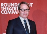 Matthew Broderick to Romance Aunt Jackie on 'The Conners'