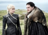 'Game of Thrones' Announces Final Season Premiere Month