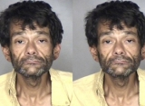 'Mighty Ducks' Star Shaun Weiss Charged With Petty Theft After Los Angeles Arrest