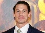 John Cena Glad WWE Is No Longer Being Looked Down Upon