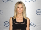 Heather Locklear and Chris Heisser Call It Quits Amid Her Out-Patient Rehab