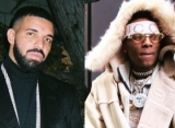 Find Out Drake's Reaction to Soulja Boy Dissing Him in Viral Interview
