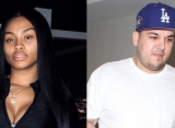 Summer Bunni Fires Back at Rob Kardashian, Accuses Him of Clout Chasing in Wild Instagram Posts