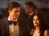 'Riverdale' New Season 3 Episode Hints at New Couple and Major Character's Death