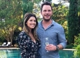 Chris Pratt and Katherine Schwarzenegger's Faith in God to Play Big Role in Their Wedding