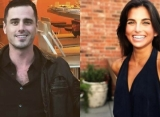 Fans Are Convinced Ben Higgins' New Girlfriend Is This Woman