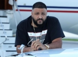 DJ Khaled Brags About Dramatic Weight Loss: 'They Call Me Slim Jim'