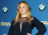 Amy Schumer Opens Up About Baby's Gender Identity That Will Break Her Heart