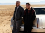 'Breaking Bad' TV Movie Reportedly Will Air on Netflix and AMC