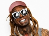 Lil Wayne Accused of Failing to Pay Over $35K to Former Private Chef