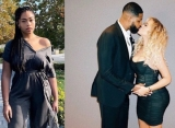 Jordyn Woods Admits Khloe Kardashian and Tristan Thompson's Relationship Drama Has 'Been Real'
