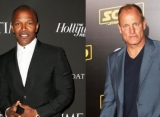 Jamie Foxx, Woody Harrelson Among Star-Studded Cast for Jimmy Kimmel's Live Classic Sitcom Special