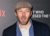 Joel Edgerton Joins Cast of 'The Underground Railroad'
