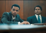 The Boys 'Will Keep Fighting' in First Full Trailer for Ava DuVernay's Central Park Five Series