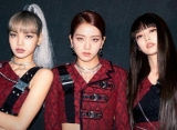 Artist of the Week: BLACKPINK