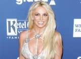 These May Be the Real Reasons Why Britney Spears Postpones Las Vegas Residency