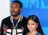 Meek Mill to Take Over Nicki Minaj's Slot at 2019 BET Experience Event