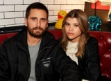 Report: Sofia Richie Urges 'Hesitant' Scott Disick to Propose to Her
