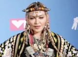 Madonna Fans Call BBC Radio 1 'Snobbish' Over Refusal to Play 'Medellin'