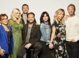 'BH90210' Loses Showrunner and Senior Writers Ahead of August Premiere