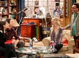 'Big Bang Theory': Jim Parsons 'Deeply Satisfied', Johnny Galecki 'Shocked' With Sweet Series Finale