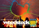 Woodstock 50 Organizers Manage to Acquire New Investor