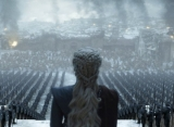 'Game of Thrones' Series Finale Recap: [SPOILER] Dies as New Ruler Is Appointed