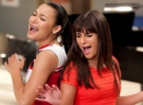 'Glee' 10th Anniversary: Lea Michele Wants to Do Spin-Off, Naya Rivera Pens Sweet Tribute