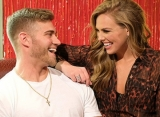 'The Bachelorette' Recap: Hannah Brown Has Steamy Makeout Session With One Guy