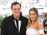 'Once Upon a Time in Hollywood': Quentin Tarantino Turns Sour Over Margot Robbie Question at Cannes