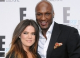 Lamar Odom Details Khloe Kardashian's Brutal Fight With Side Chick: She 'Beat the S**t' Out of Her