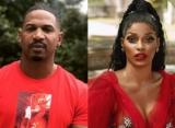 Stevie J Seeks Primary Custody of Daughter, Accuses Joseline Hernandez of 'Parental Alienation'