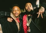 YG Slams Fake Fans of Nipsey Hussle at Album Release Party