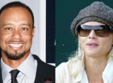 Tiger Woods' Ex-Wife Flaunts Shocking Baby Bump Amid Pregnancy News
