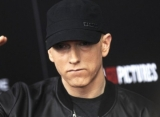 Eminem's Master Tapes Got Digitally Duplicated Months Prior to 2008 Universal Fire