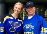 Meghan King Edmonds Can't Trust Husband Jim Despite His Denial on Cheating Allegations