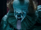 'It Chapter Two' Final Trailer Showcases Pennywise's Eerie New Tricks