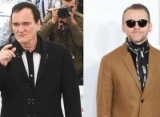 Quentin Tarantino Voices Annoyance at Simon Pegg's Comments About His 'Star Trek' Film